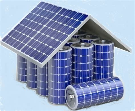 Sistemi di accumulo e fotovoltaico per dimenticarti di Enel