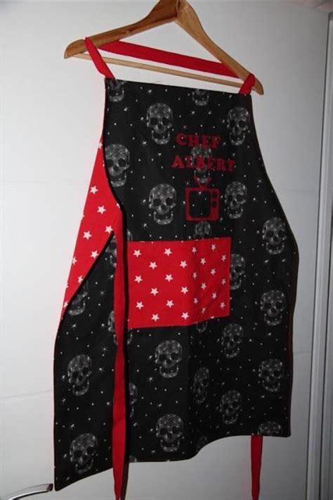 tablier de cuisine pour fille 15 201 pingles mod 232 les de tablier pour enfants