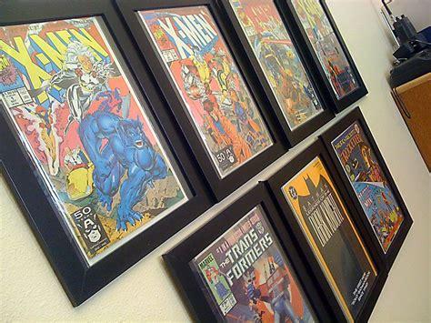 Best 25+ Comic Book Display Ideas On Pinterest