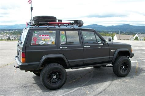 bed liner spray can bedlining my jeep jeep forum