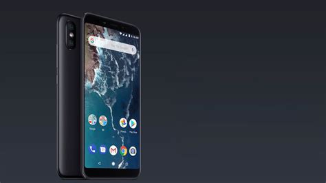 xiaomi mi a2 6gb 128gb variant goes on 1st sale in india price specs and more mobiles news