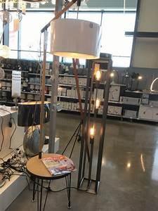 Leclerc Bricolage Granville : luminaire design pour un int rieur au brico e leclerc granville facebook ~ Melissatoandfro.com Idées de Décoration