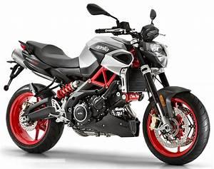 A Quel Age Peut On Conduire Une Moto 50cc : permis a2 les motos en 35 kw et moins que l 39 on peut conduire ~ Medecine-chirurgie-esthetiques.com Avis de Voitures