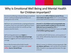Young Person Chair of the Mental Health Anti Stigma ...