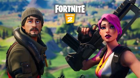 leaked fortnite chapter  skins  cosmetics dexertocom