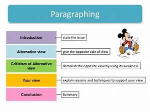 argumentative essay structure ppt show my homework help leader price case study