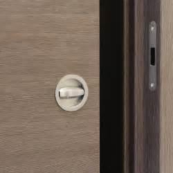 schiebetür badezimmer schiebetür badezimmer abschließbar raiseyourglass info