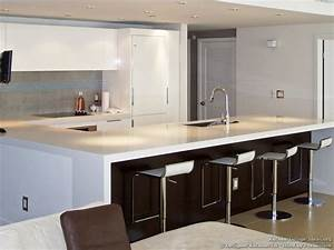Modern Kitchen Bar Stools New kitchen style