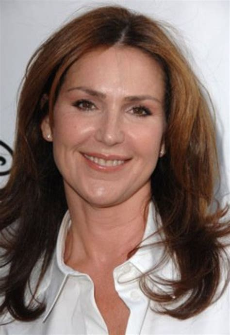 comedy actress surname long 66 best peri gilpin images on pinterest actresses