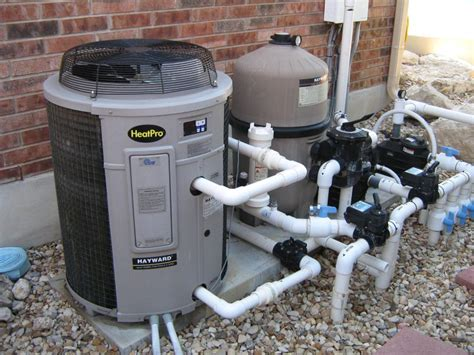 Best Gas Pool Heater To Use At Home