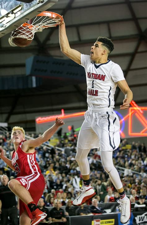 nathan hale boys roll  class  semifinals
