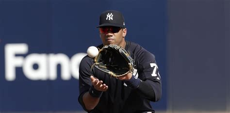 pinstriped profile russell wilson pinstriped prospects