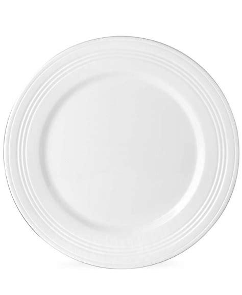 tin dinnerware alley lenox four dinner plate degree macys www1