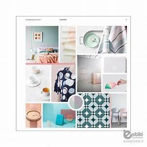 Interior Trends 2017 : trend bible home interior trends s s 2017 shopping online ~ Frokenaadalensverden.com Haus und Dekorationen