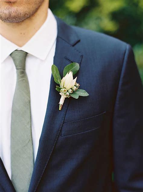 sage green wedding theme wedding ideas  colour chwv