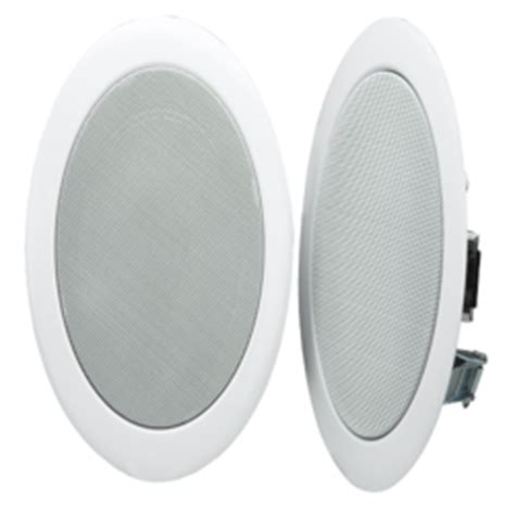 Polk Ceiling Speakers India by Ceiling Speaker Products Suppliers Manufacturers