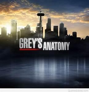 cute Grey's Anatomy