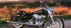 Schematic For 2000 Harley Sportster