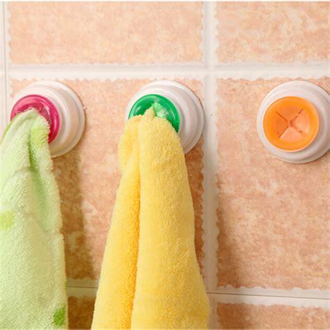 Kitchen Towel Clip by Aliexpress Buy Kitchen Towel Clip Convenient Plastic
