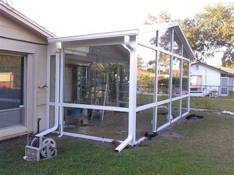 Florida Pool Enclosures  Screen Rooms, Sun Rooms. Desk For Kids Room. Living Room Furniture. African American Decor. Living Room Sets Under $500. Rooms Nyc. Decorating Console Table. Long Island Rooms For Rent. Vintage Wedding Decoration Ideas