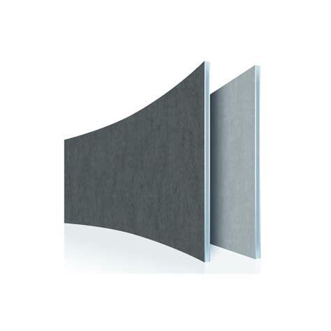 panneau composite facade prix panneau de fa 231 ade composite pr 233 patin 233 en zinc reynobond