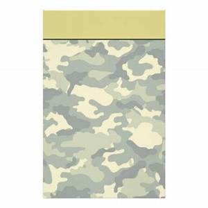 army stationery zazzle With stationary for military letters