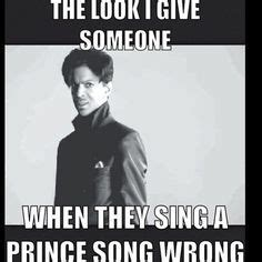 Prince Meme Generator - dave chappelle prince meme generator image memes at relatably com