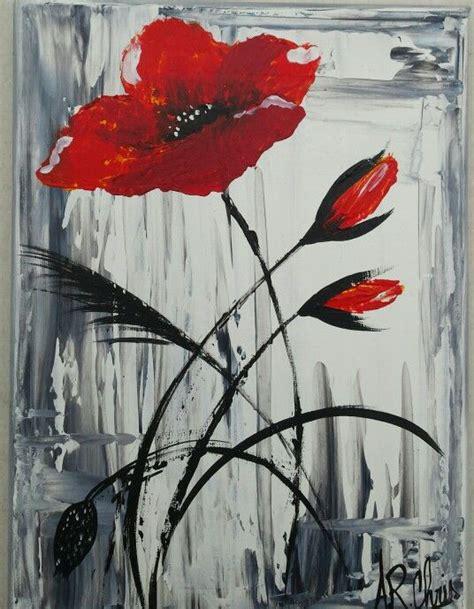 r 233 sultat de recherche d images pour quot peinture acrylique fleurs modernes quot надо попробовать