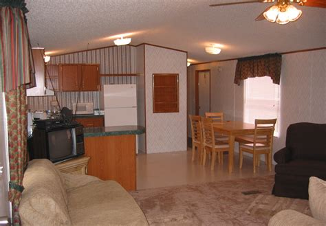 interior decorating ideas mobile homes kelsey bass ranch