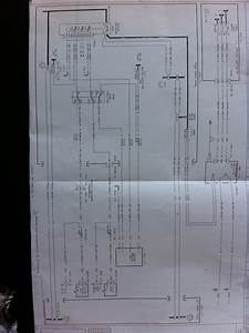 I Need Some Help Reading A Wiring Diagram  Its About A