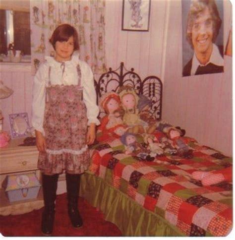 sacred insanity   teenage bedroom pleasekillme