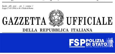Presidenza Consiglio Dei Ministri Concorsi by Presidenza Consiglio Dei Ministri Decreto 2 Marzo 2018