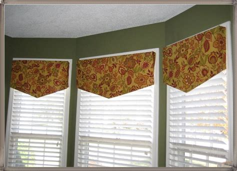 Bedroom Valances by Curtain Living Room Valances For Your Home