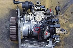 Pompe A Injection Clio 2 : fuite carburant pompe injection clio 2 renault m canique lectronique forum technique ~ Gottalentnigeria.com Avis de Voitures