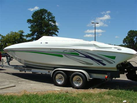 Baja Boats by Baja Boat For Sale From Usa