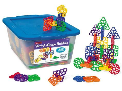 8 best manipulatives for preschoolers images on 396   46ade13c3bbeae6e03906cc4bc953943 learning toys early learning