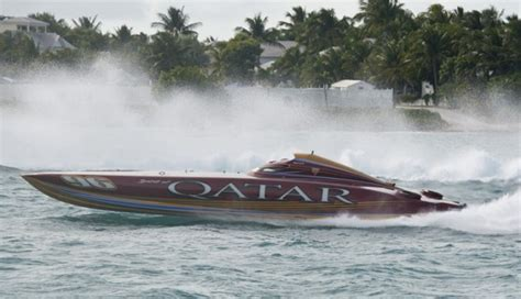 Creek Cat Boat For Sale by 2014 Mystic Powerboats For Sale Autos Post