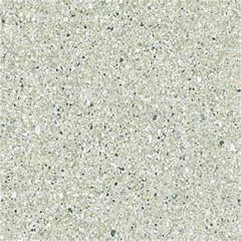 Mannington Commercial Flooring Biospec by Mannington Biospec At Discount Floooring