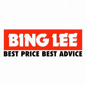 Bing Logo Png images