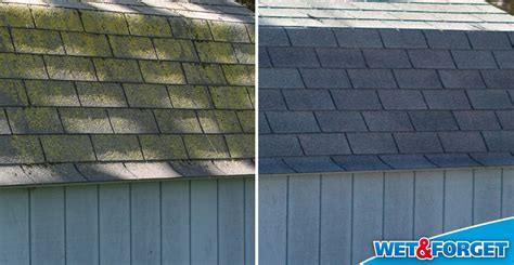Ask Wet & Forget Apply Wet & Forget In The Winter With Our Holden Roofing Richmond Texas Mid Atlantic Supply Raleigh Nc Roof Repair For Seniors Cleaning Shingles Moss Red Inn Harrisburg Pa Hershey Roofers Bergen County Nj Removal Tools Tile Paint Black