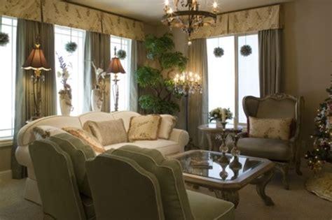 living room window treatments living room window treatment ideas interior design