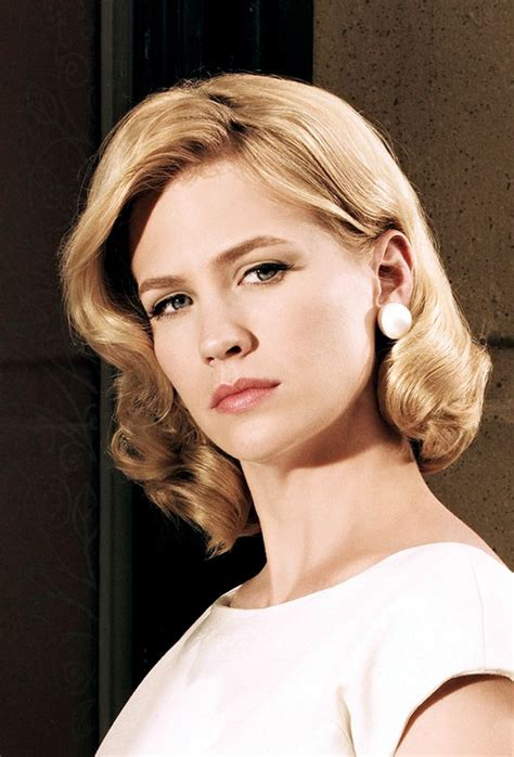 mad style hair 245 best images about style soft classic classic 2206