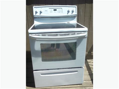 Kenmore Glass Top Stove Victoria City, Victoria Atlanta Wood Cook Stove Parts Vermont Castings Dauntless Review How To Use Smeg Electric Top Huntsman Coil Worcester Bosch Burning Stoves Reviews Beldray Millom Fire Suite Steamers Made In Usa