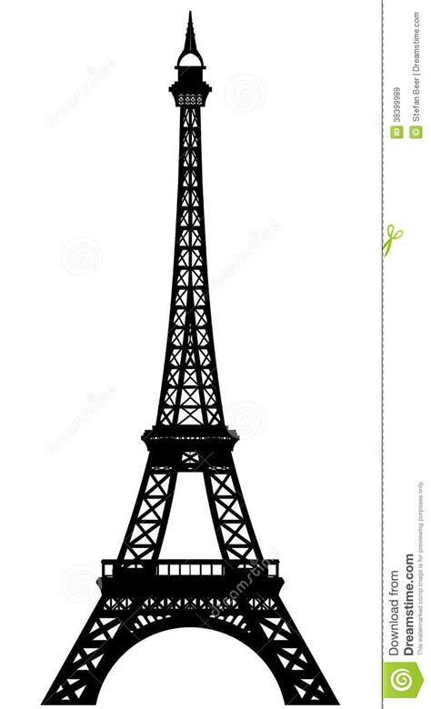 royalty  stock images  eiffel tower image