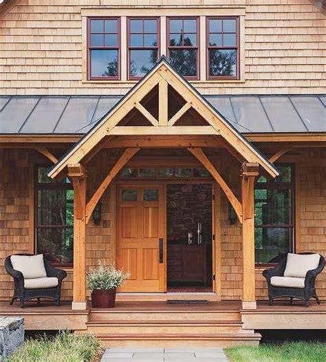 front door awning ideas  pinterest door canopy metal brackets front door porch