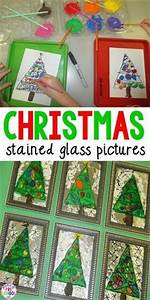 1000 images about Christmas in the Classroom on Pinterest