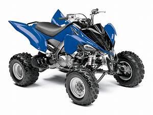 Quad Yamaha Raptor : 2011 yamaha raptor 700r pictures atv accident lawyers info ~ Jslefanu.com Haus und Dekorationen
