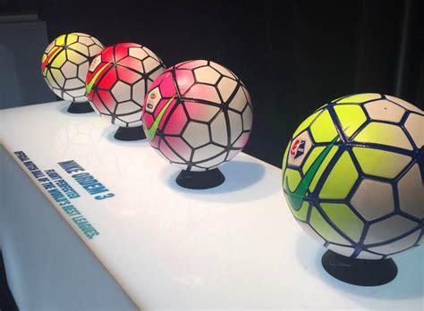 Nike Ordem NWSL 2016 Fußball enthüllt - Nur Fussball