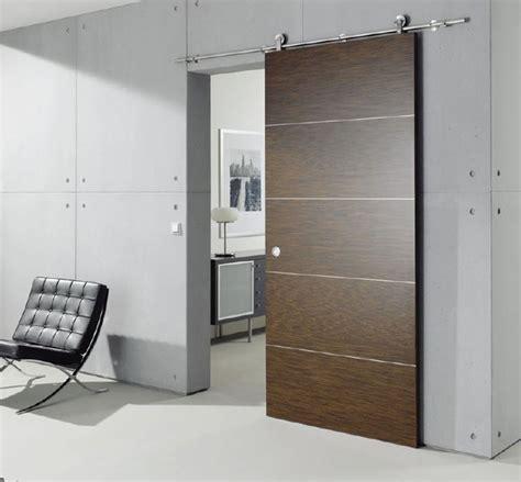 portes de cuisine ikea porte coulissante cuisine ikea le bois chez vous