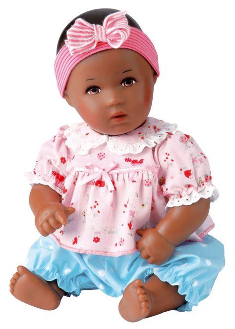 Infant Bath Seat Walmart by Kathe Kruse Bath Baby Doll Clothing Blueberry Forest